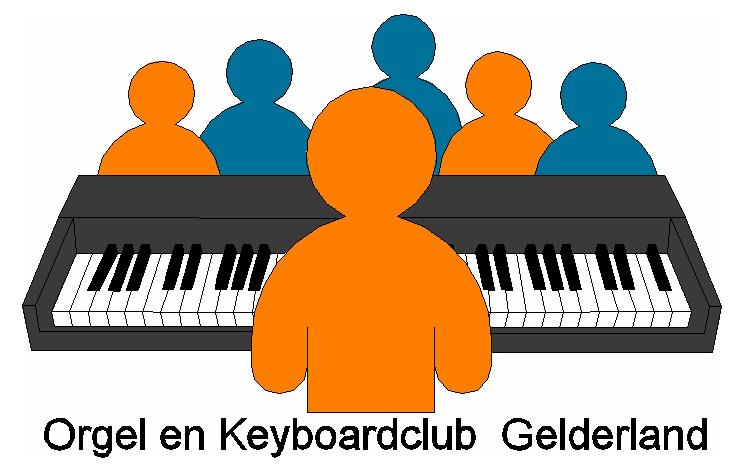 keyboardclub